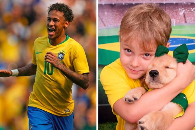 filho-neymar-manda-recado-01