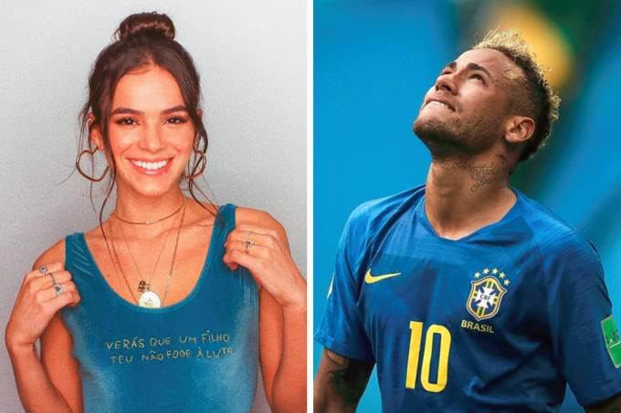 neymar-ciumes-bruna-marquezine-02