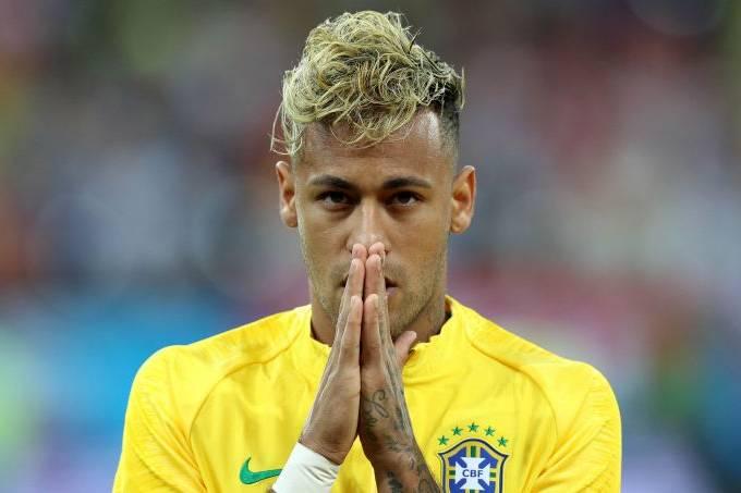 neymar-copa-do-mundo-russia-0618-1400×800