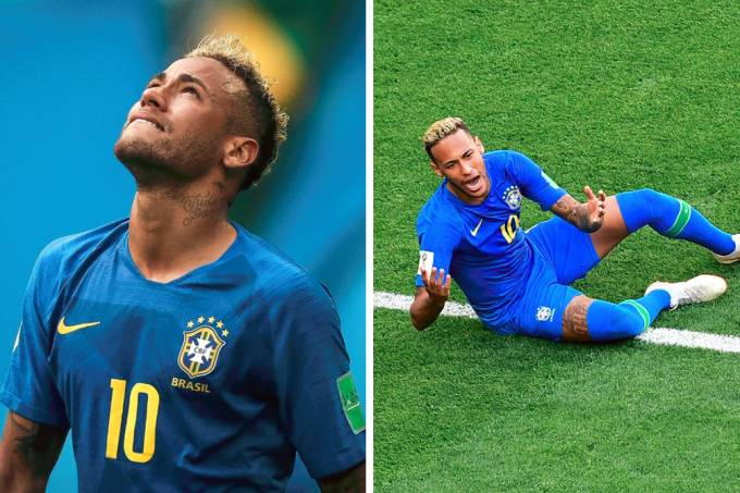 neymar-recado-choro-brasil-costa-rica-01