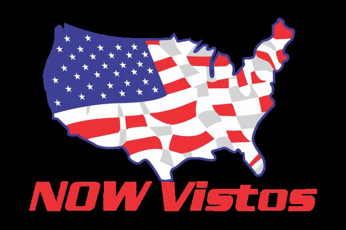NOW VISTOS – NOW Vistos