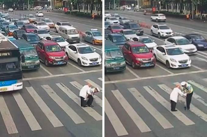 policial-ajuda-homem-idoso-01