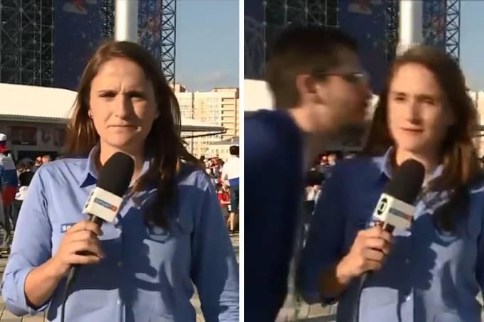 reporter-reage-beijo-copa-russia-01