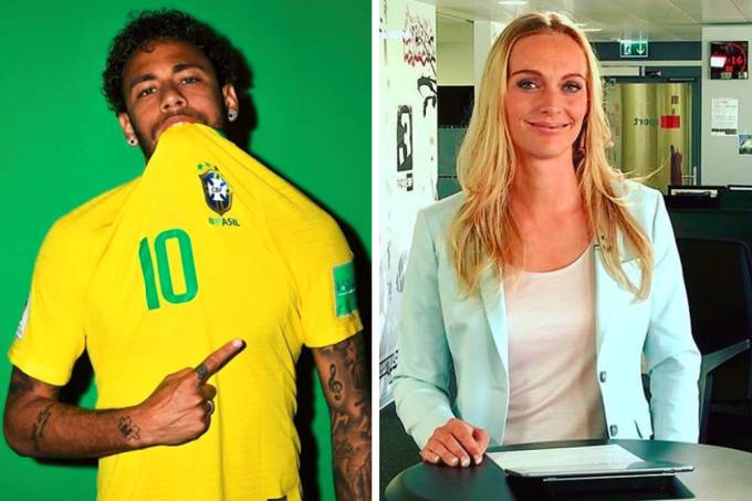 suica-ironia-empate-brasil-copa-russia-01