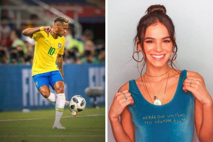 bruna-marquezine-comentario-neymar-01