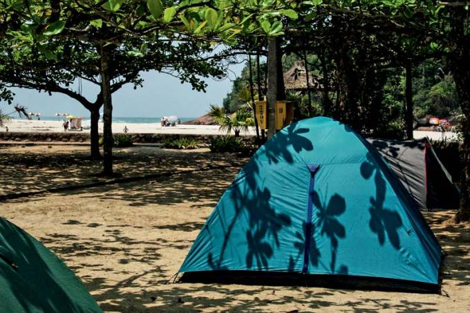 Camping Rede (5).JPG