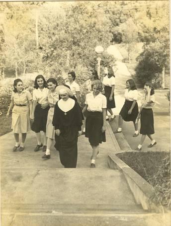 Colégio Antigas (1)