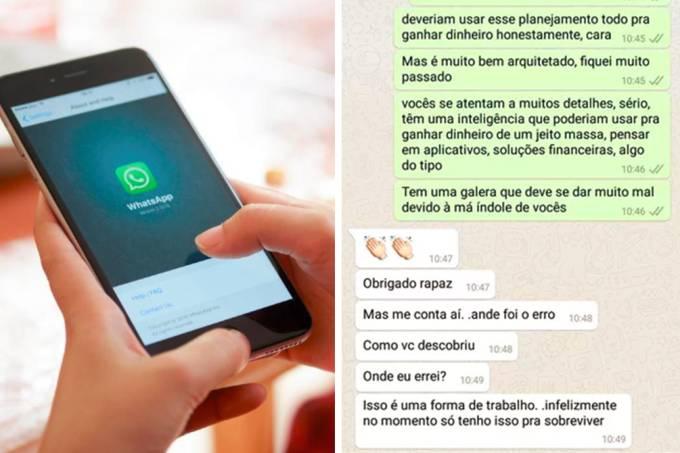 golpe-whatsapp-01