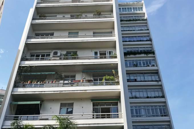 Edifício Muniz de Souza