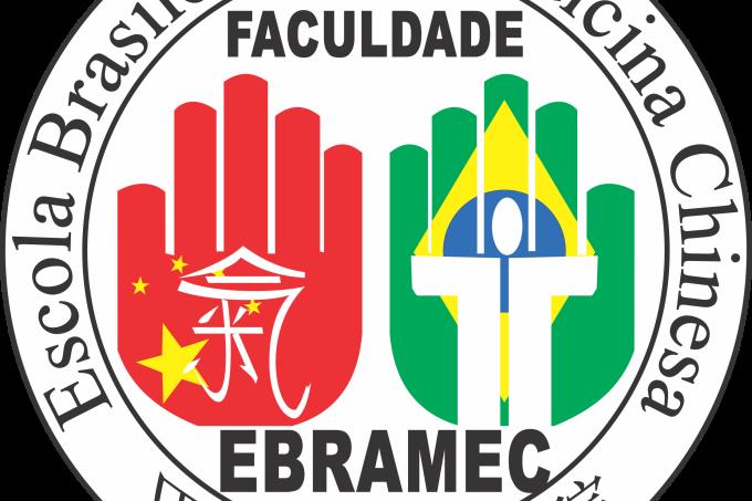 Logo Novo Faculdade Curvas – Faculdade EBRAMEC