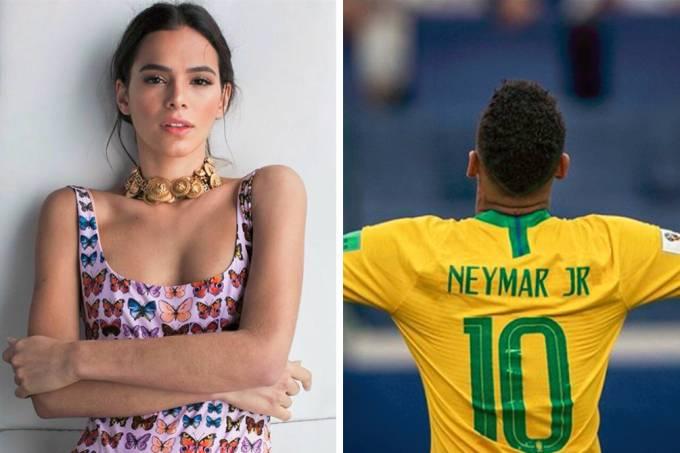 marquezine-mensagem-neymar-01
