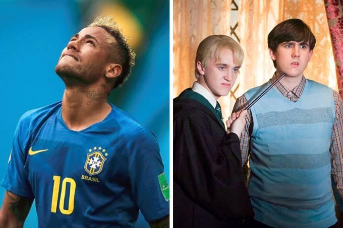 matthew-lewis-harry-potter-neymar-01