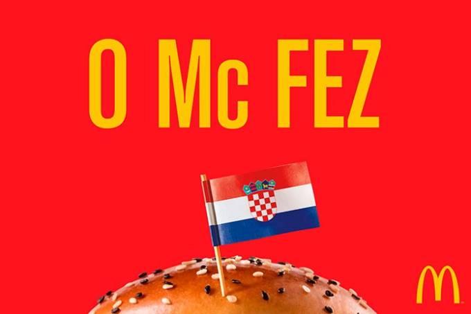 mccroacia-mcdonalds