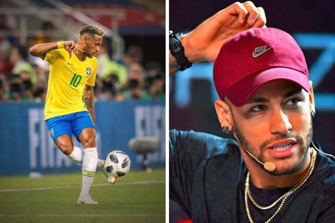 neymar-tatuagem-01