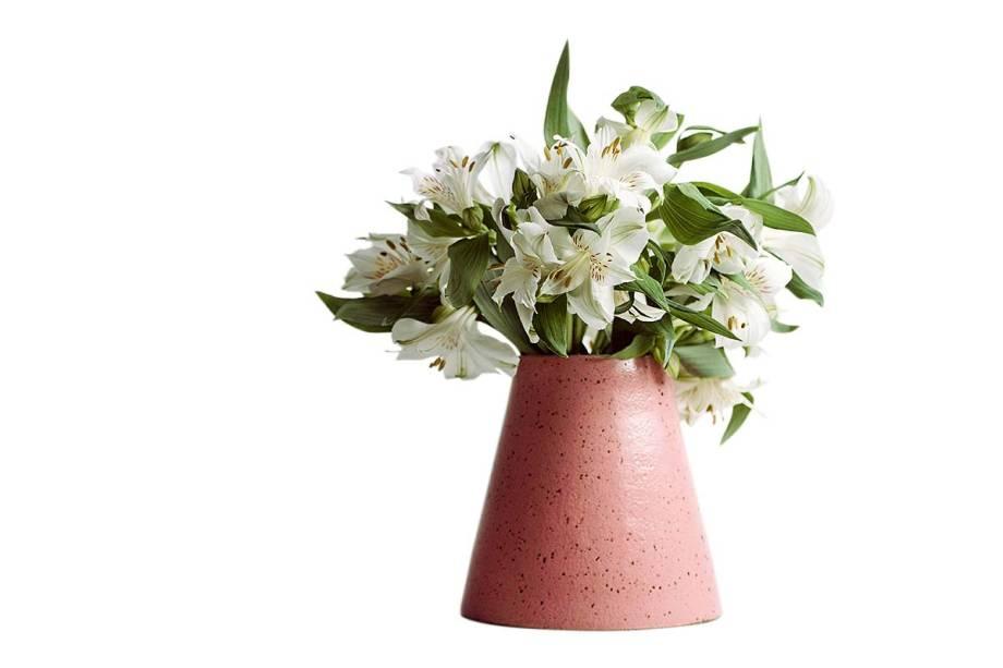 Vaso da Olive: 190