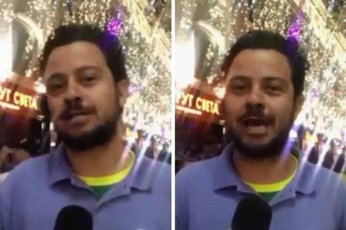 reporter-globo-gay-01