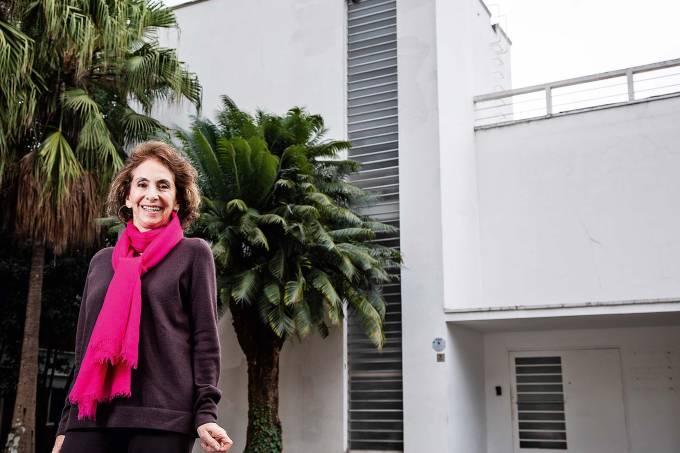 Linda Misasi