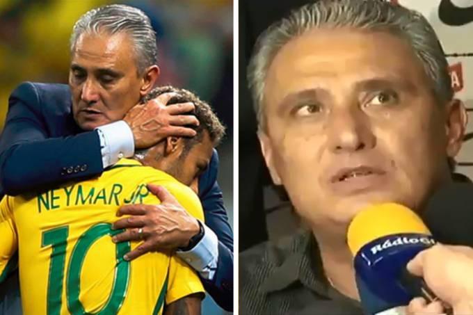 tite-neymar-polemica-01