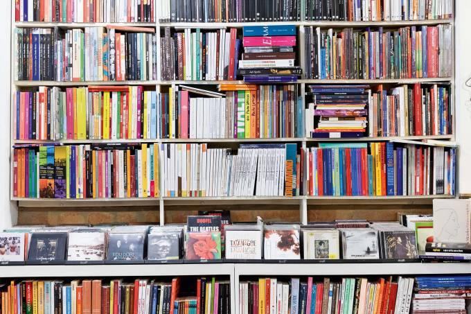Veja SP – Livrarias – alta resolucao – 028.jpg
