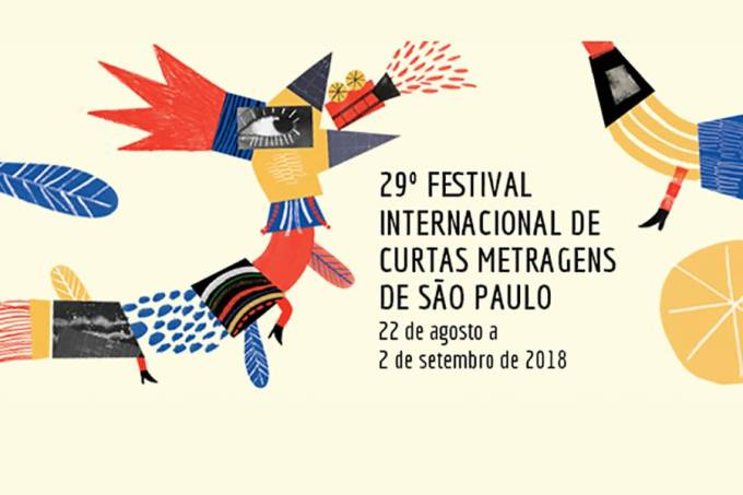 29-Festival-Internacional-de-Curtas-Metragens-de-São-Paulo