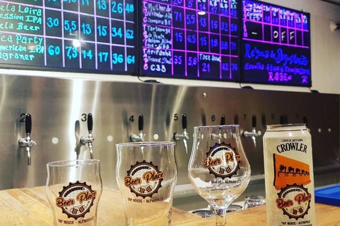 59DE2B25-ACB2-4D35-BF82-D76532107779 – Beer Place
