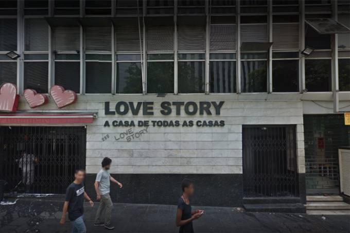 boate-love-story-20180807-001-fachada