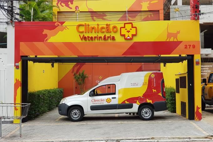 clinicao 2 – Marcos Aurelio Reis