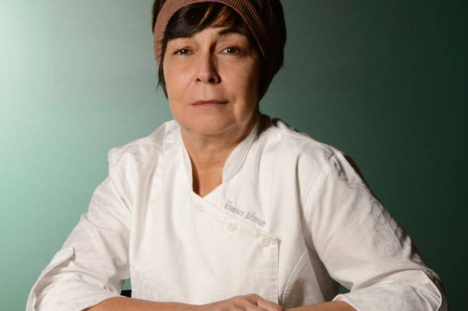 Elenice Altman