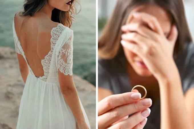 noiva-pedido-casamento-01