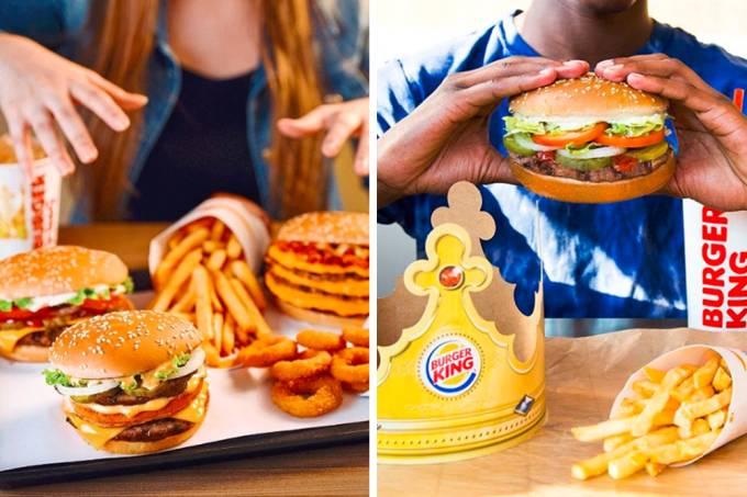 novidade-burger-king-01