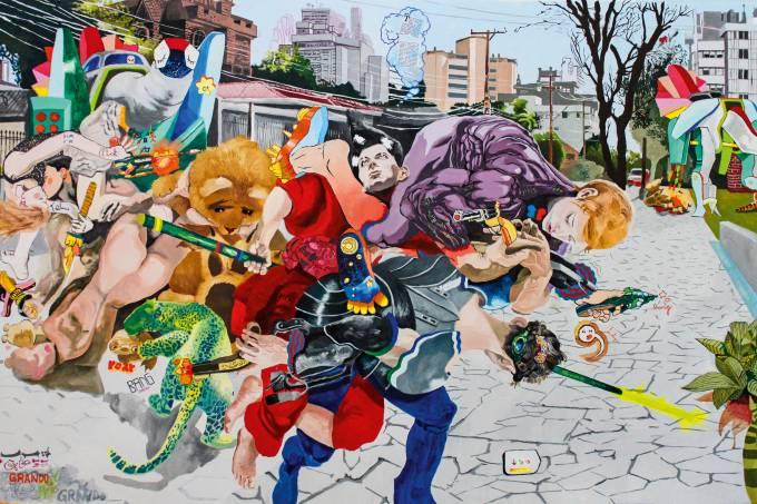 OK joão_grando_Guerra et paz – 113 x 200 cm.jpg