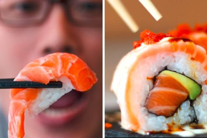 sushi-braco-amputado-03