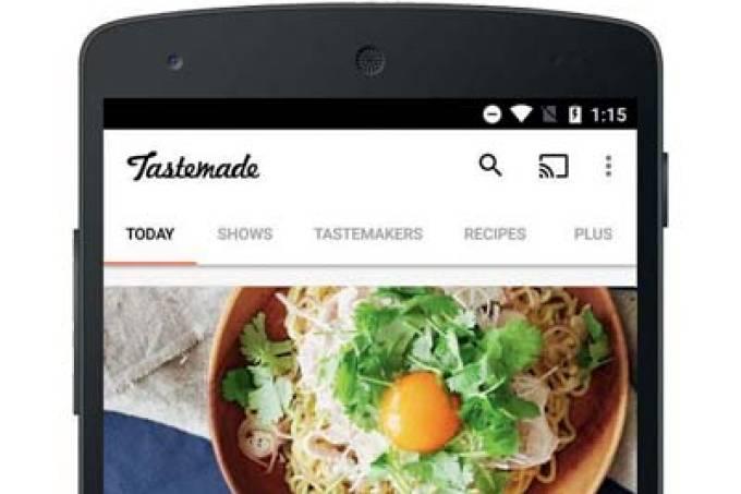 Tastemade_ProductShot__AndroidFeed_1.jpg