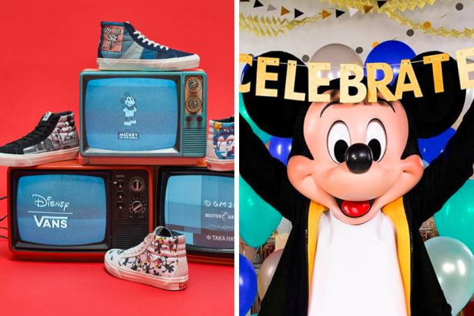 vans-mickey-mouse-05