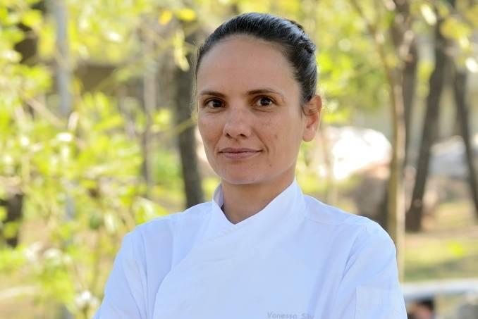 Bistrot Parigi Chef Vanessa Silva1