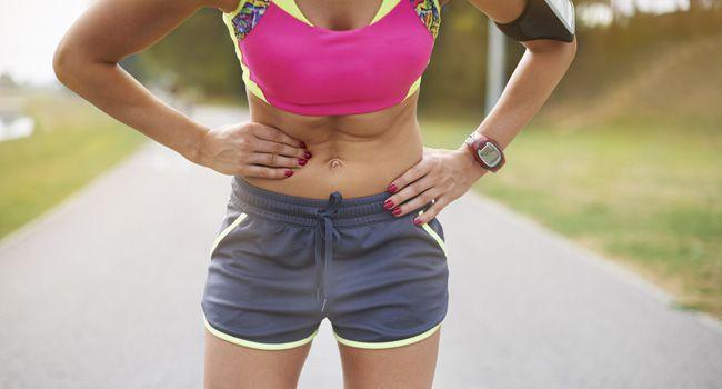 exercicio-barriga-dor-abre