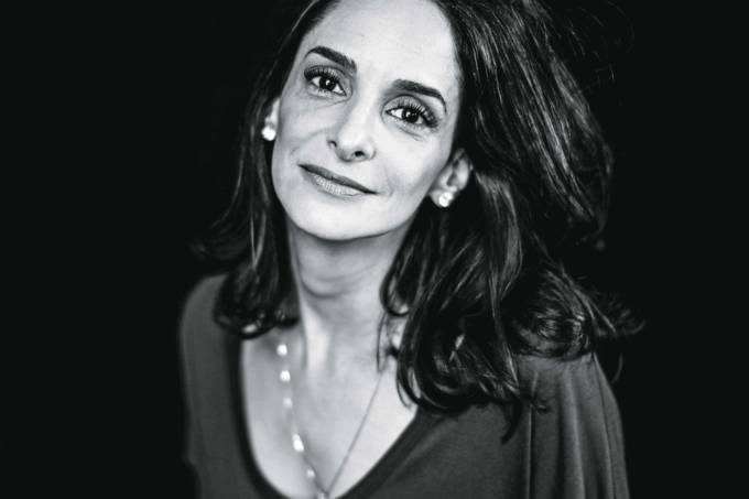 Fernanda Naman