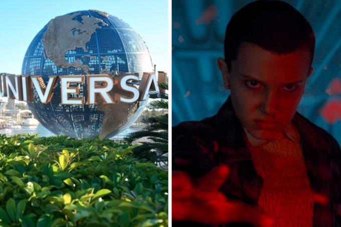 stranger-things-universal-orlando-resort-04