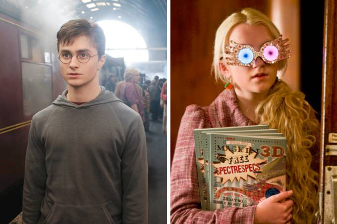 colecao-oculos-harry-potter-01