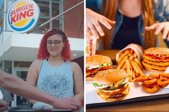 comercial-burger-king-01