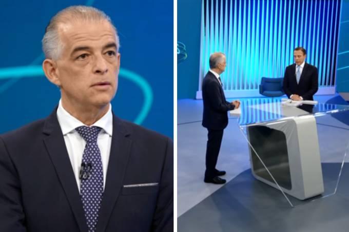debate-doria-bolsonaro-01