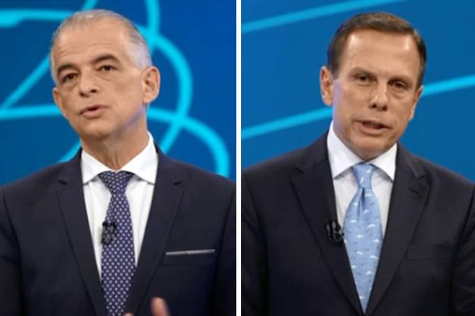 debate-governador-doria-franca-01