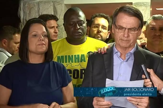 interprete-jair-bolsonaro-01