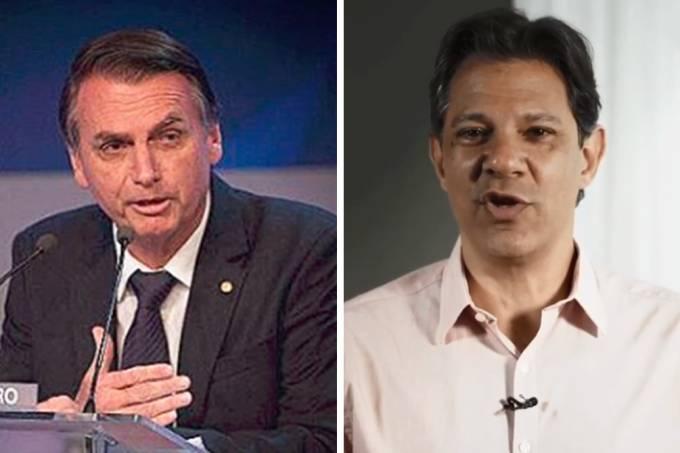 jair-bolsonaro-fernando-haddad-01