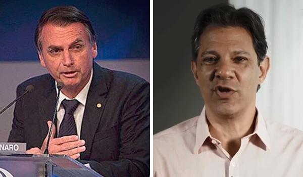 jair-bolsonaro-fernando-haddad-02