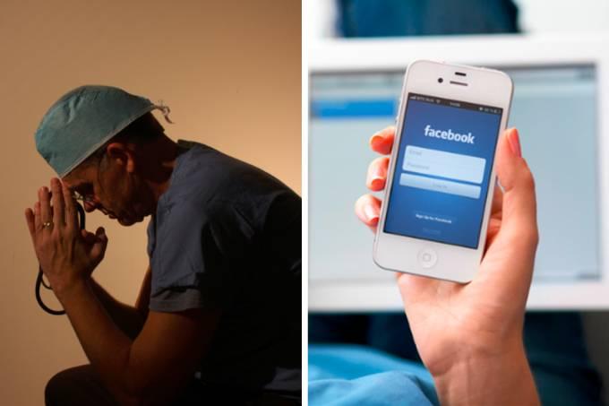medico-facebook-01