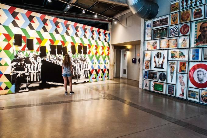 Museu Do Futebol-ExpoClassicoEClassico-AltaResolucao-30.jpg