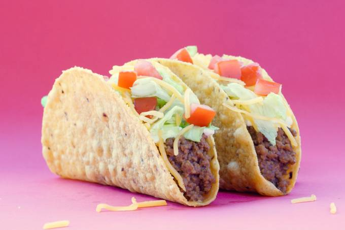 Taco Bell_Crunchy Taco Supreme_Taco Day_1