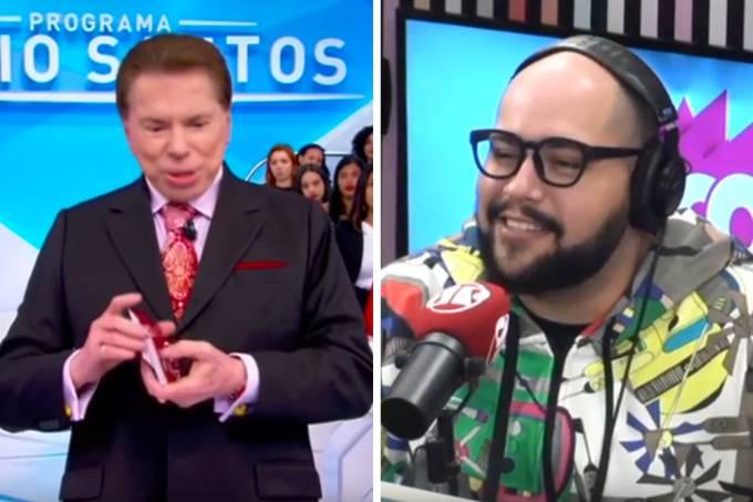 tiago-abravanel-silvio-santos-01
