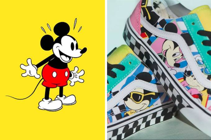 vans-mickey-mouse-06